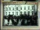 Национальность Октябрьской революции 1917 г.