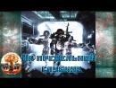 На предельной глубине The Dark Lurking 2010 720HD