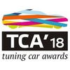 Tuning Car Awards 2018