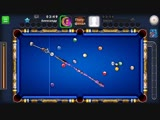 8 Ball Pool_2018-12-01-01-00-14_001.mp4