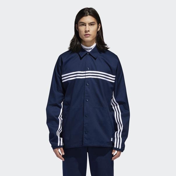 Куртка Schlepp