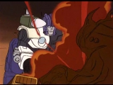 The Transformers (G1) - 2x01 - Autobot Spike