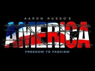 АМЕРИКА - От Свободы до Фашизма ! (к ТОТАЛЬНОМУ РАБСТВУ)