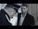 В. Медяник - Хочу успеть...Использованы кадры из фильма Ликвидация