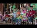 Армия ДНРпомогает детям Донбасса