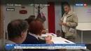 Новости на Россия 24 • Понять и простить. Венгры определят судьбу мигрантов в стране