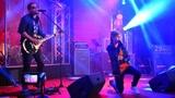 Захар Усенко (Free Fire) - Всё, что было, Подсолнухи Art&ampFood, live