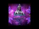 KATHARSIS - Babu Babo (Original Mix)