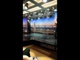 Магазин ГРАЦИЯ Валдай - Live