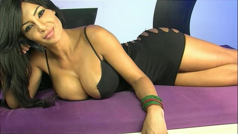 Fernanda Ferrari | 15-09-20181