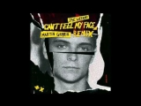 The Weeknd I Can't Feel My Face (Martin Garrix Remix)(Q1ney Remeke)