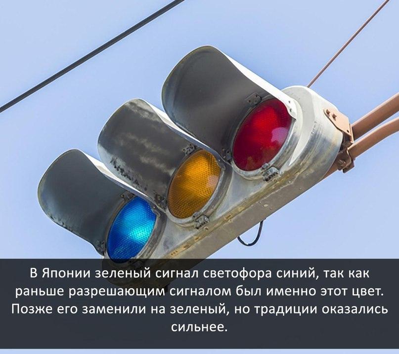 https://pp.userapi.com/c830208/v830208051/aed1d/usUbkTMVe4E.jpg