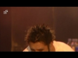 OOMPH! - Taubertal festival 2005 - 08 - Brennende Liebe_x264