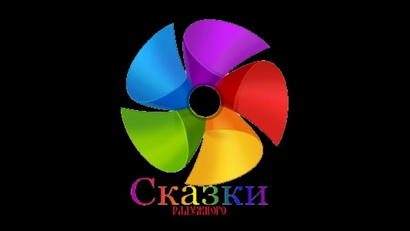 Собрание 02 февраля в пятницу в КДЦ микрорайона Южный по адресу: ул. Московская, дом 6. В 16.00 часов