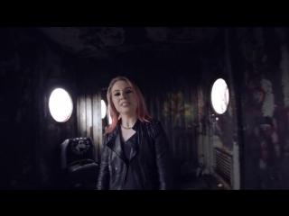Whitney Peyton - Break The Frame [HD 720]