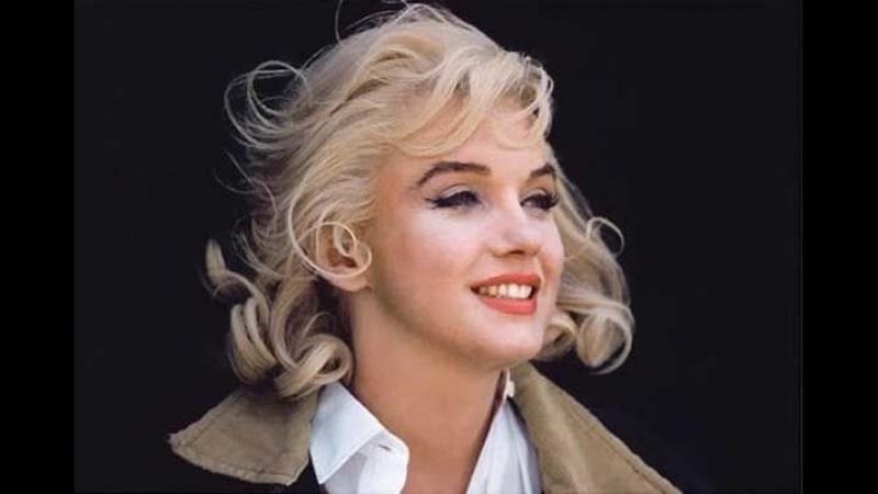 Самая красивая женщина