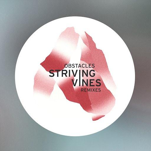 Striving Vines альбом Obstacles Remixes