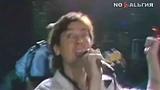 Альберт Асадуллин - Мальчик с девочкой дружил (1986)
