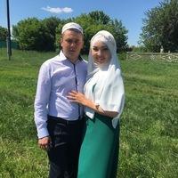 Аватар Юлии Галеевой