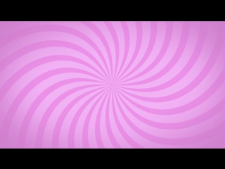 Футаж Лучи. Розовый (720p).mp4