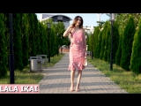 LALA IKAI--Elegant Lady lace set from Aliexpress