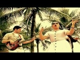 Tom Boxer &amp Anca Parghel - (Brasil ft. Fly Project Full HD)