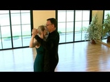 How To Learn The Basics Of International Waltz