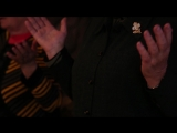 06.10.18, Пастор Александр Кузьменко, Кишинев