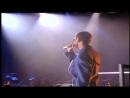 George Michael - Don't Let The Sun Go Down On Me (feat. Elton John)