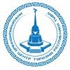 Visit Tuva