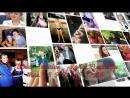 Видео поздравление на свадьбу трогательное до слез молодоженам от мамы