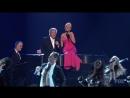 Christina Aguilera feat Tony Bennett Steppin Out Primetime Emmy Awards 2007