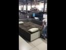 «Бремен»- диван-кровать