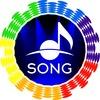 SONGTV Georgia