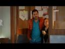 Dragoste la urgenta Episodul 63