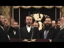 Cantorial Concert All Cantors And Choir Singing Sheyibone Watch in HD 17