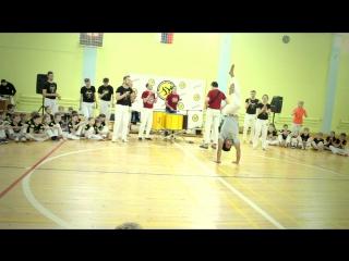 акробатика 2