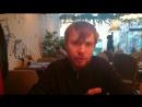 Интервью - отзыв «Завтра была война» про спектакль в Городском драматическом театре г. Нижневартовска