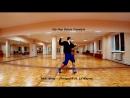 Танцую под Крутой Трек Nicki Minaj - Changed it ft. Lil Wayne