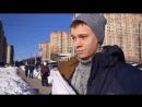 Шнырь путинский