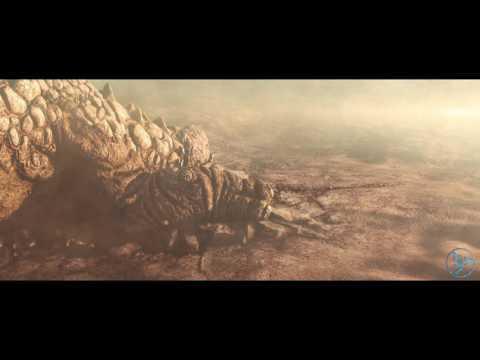 Dreaming Cooper - Extraterrestrial Civilizations (Pulsarum Remix) [AstroPilot Music]