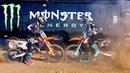 Monster Army Battle - Aiden Tijero vs. Kaed Kniffing