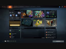 Matchmaking Dota 2 Stream