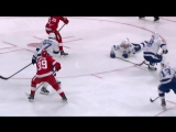 NHL 20180107 RS Tampa Bay Lightning vs Detroit Red Wings