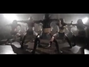 The Hottest Twerking Dance Ever! Look at these hot girls