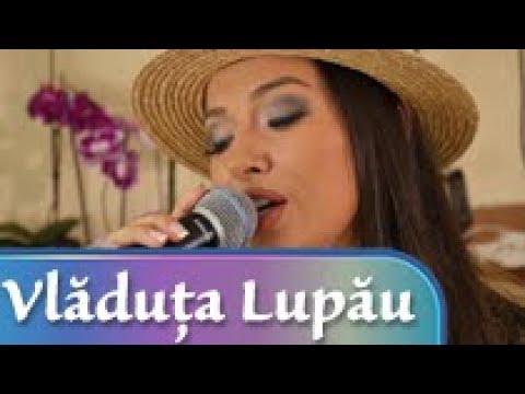 Vladuta Lupau - Sub fereastra mandrii mele - LIVE 2017