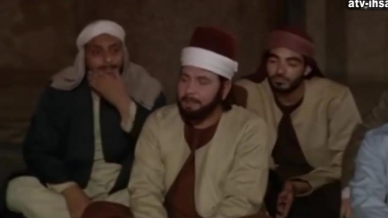 Великий Имам Газали ответы на вопросы по Шариату