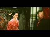 «Белый ворон» (1980) - драма, реж. Валерий Лонской