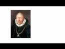 Tycho Brahe - That Happened Thursdays Sam ONella Rus