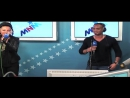 2 Unlimited - Jump for Joy(mnm radio 06.12.2012)